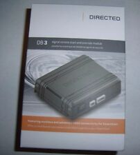 XpressKit DB3 Databus All Combo Bypass and Door Lock Module Free Flashing DBALL2