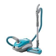 Hoover Action Pets Power Head Vacuum Deep-Cleaning Power Head 2.5L Vacuum Bag