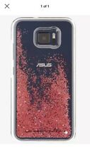 Case-Mate Naked Tough Waterfall Protection Case For Asus Zenfone V Ros