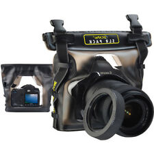 Pro D7500 DSLR waterproof camera bag case for Nikon WP10 D7200 D7100 D7000 P900