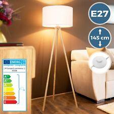 Stehlampe Dreibein günstig kaufen | eBay