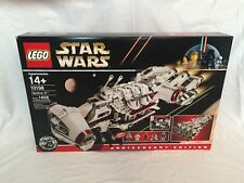 Lego 10198 Tantive IV New In Box - Retired