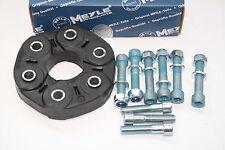 MEYLE (W211) 200CDI  HARDYSCHEIBE GELENKSCHEIBE MERCEDES-BENZ für Schaltgetriebe