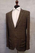 Hip Length Blazers Regular Size Coats & Jackets for Men NEXT