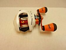Lew's Speed Spool SLP XFINITY XFISH Fishing Reel