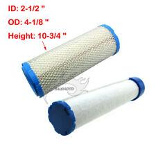 Air Filter For Kawasaki FD750D FD791D FH601D FH721D FX651V-FX1000V CV16-CV1000