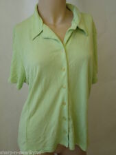 Marks and Spencer Women's Business Viscose Tops & Shirts