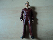 Laszlo from Series 3 Tenth Dr Who - BBC 2006 Doctor Who Action Figure 5""