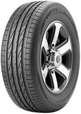 Neumáticos Bridgestone 225/55 R18 para coches