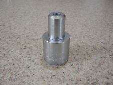 Kent Moore J-44384 Shift Shaft Seal Installer Camaro Tremec Transmission Tool