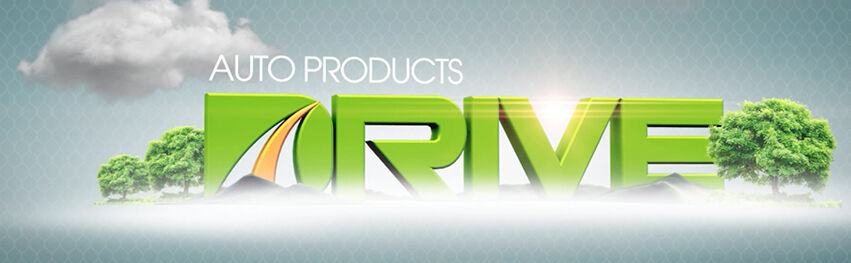 Drive Auto Products ™