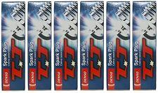 DENSO Candele Twin Tip K20TT x6
