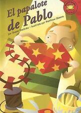 El Papalote De Pablo (Read-It! Readers En Espanol) (Spanish Edition)