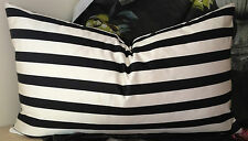 """Designers Guild Christian Lacroix Fabric bolster cover SOLY SOMBRE PASTIS 20X12"""""""