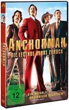 Anchorman – Die Legende kehrt zurück (2014)