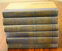 The Mother's Encyclopedia in Six Volumes The Parents Institute 1950 Edition