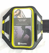 Xtrememac Sport Wrap Led Bracelet for Apple Iphone 5/Ipod Touch