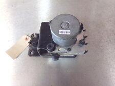 12434 BA1 12-17 MK3 KIA RIO 1.4 BENZINA 6 velocità manuale in ABS POMPA FRENI 58920-1w700