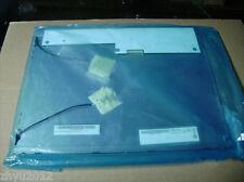 "1pcs M150XN07 V.1 AUO 15"" 1024*768 LCD PANEL DISPLAY"