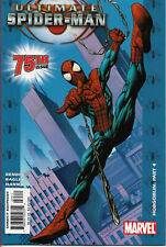 ULTIMATE SPIDER-MAN (2000) #75 - Back Issue (S)