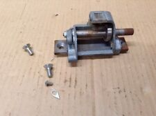 """Rockwell 14"""" Band Saw   Lower Blade Guide LBS 160    RBW- 68"""