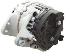 Alternator WAI 13851N fits 99-06 VW Golf 1.9L-L4