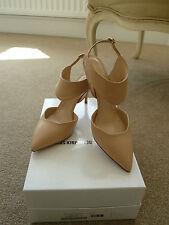 Gorgeous Nicholas Kirkwood Leda Shoes (UK = 6.5, EU 39.5), rrp. £502