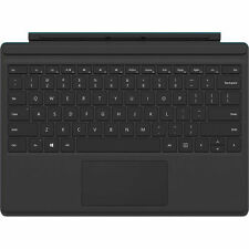 Tablet eBook Docking Stations & Keyboards Surface Pro