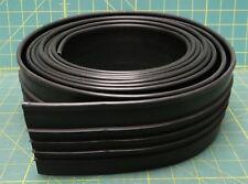 Black Suncast Heavy Duty 20 Feet/6 Meters Lawn Edging
