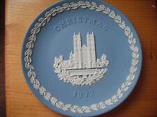 Earthenware British 1960-1979 Date Range Wedgwood Pottery