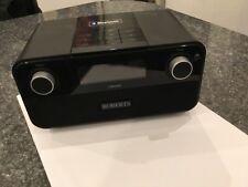 Roberts BLUTUNE 50 DAB/DAB+/FM Bluetooth Stereo Sound System/speaker
