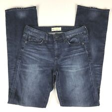 Gap Jeans Size 26R Perfect Boot Womens Jeans Bootcut