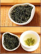 250g New Green Tea Organic spring Huangshan Maofeng tea China Mao Feng tea store