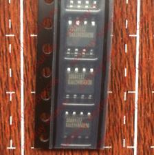 10pcs SG6841 SG6841S SG6841SZ PWM Controller SOP-8