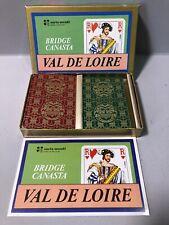 Val De Loire Set with Game Details