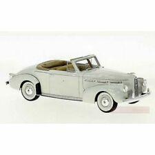 Voitures de tourisme miniatures Neo Scale Models 1:43