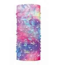 Buff Original Irids Multi Colorful Neck gaitor 118094.555