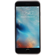 New Apple iPhone 6s 32GB 4G LTE GSM Factory Unlocked Space Gray Smartphone