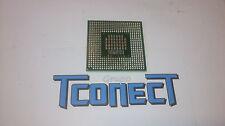 PROCESADOR INTEL T5600 1.83GHz 2M 667MHz (P/N: LF80537)