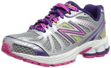 New Balance Girls KJ880SPY Running Sneakers 1225 Size 11.5 Extra Wide
