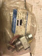 GENERAL CONTROLS PG9A06TL020 Gas Pilot Generator Assembly S2