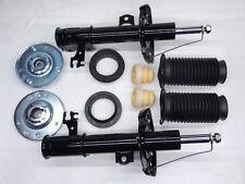 Original Kit Domlager vorne 2 x 2123041 Ford Mondeo MK4 S-MAX Galaxy bis Bj12//14