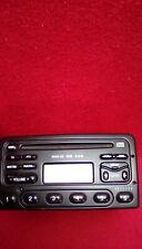 Ford 6000 reproductor de CD