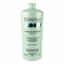 Kerastase Resistance Bain Volumifique Thickening Effect Shampoo (For 1000ml)