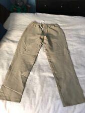 NWT Mens Size S North Face Pants