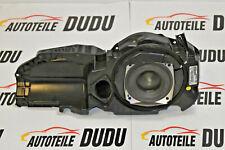 Audi A7 4G8 BOSE Sound System Lautsprecher Links 4G8035297 Original