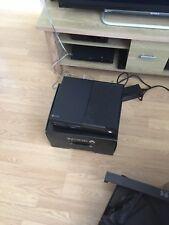 Microsoft Xbox One Elite 1TB Black Console faulty