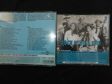 RARE COFFRET 2 CD ROCK AND ROLL 1949 / VOLUME 5 /