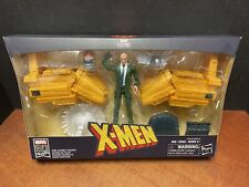 Marvel Legends 80th X-Men Professor X With Hover Chair EM7137