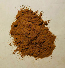 Bulk Ground Cumin, Spice, Seasoning (select size from drop down)